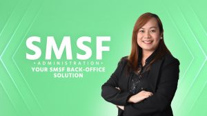 a secured future with smsf